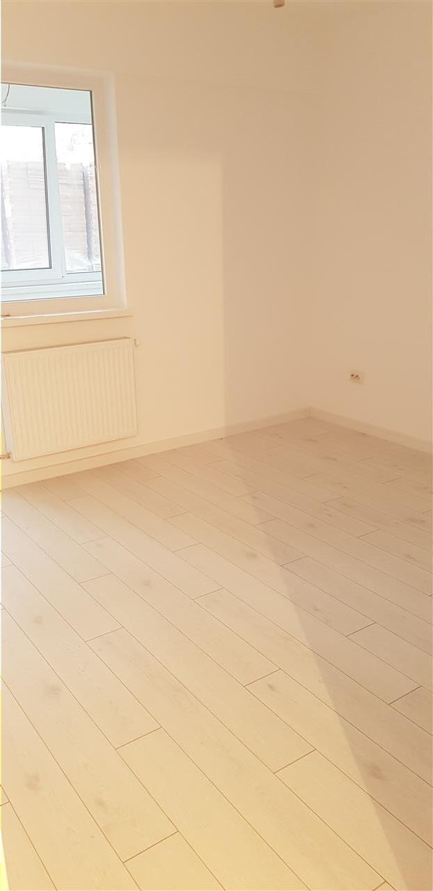 Apartament 2 camere decomandat - Capat Pacurari