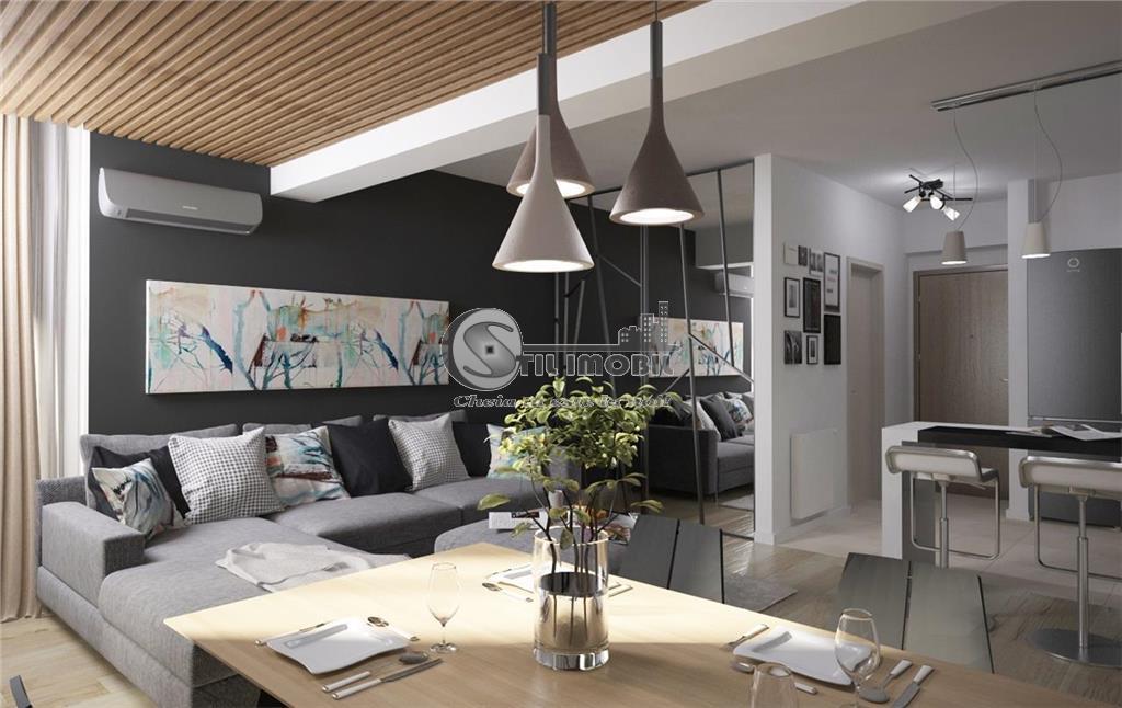 Apartament cu 1 camera, Rediu, Rond Pacurari, plata cash