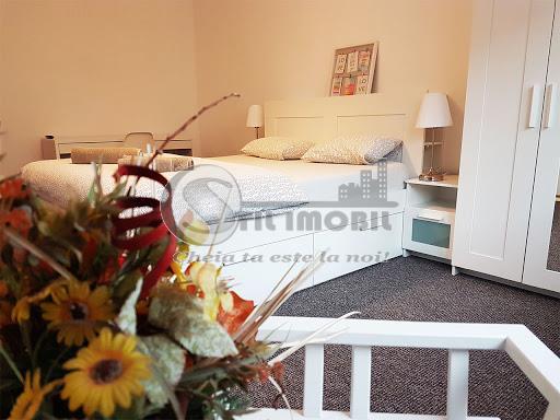 Apartament 2 camere, in Rediu la 1200m de Rond Pacurari