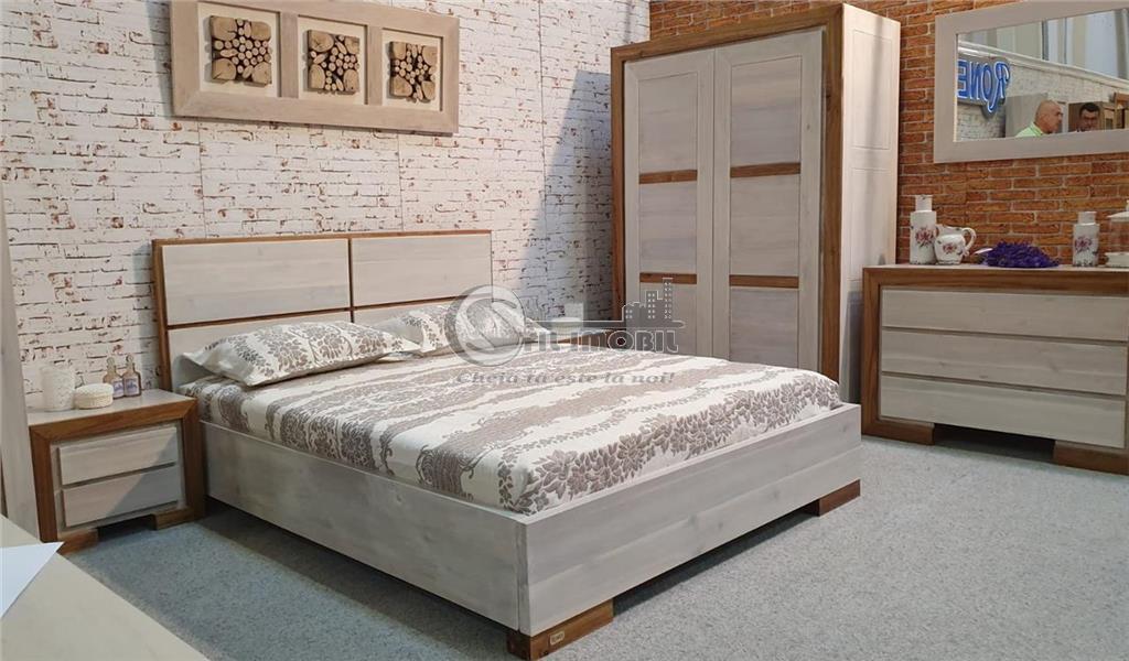 Apartament 2 camere, decomandat, Pacurari, Rediu, Ocazie