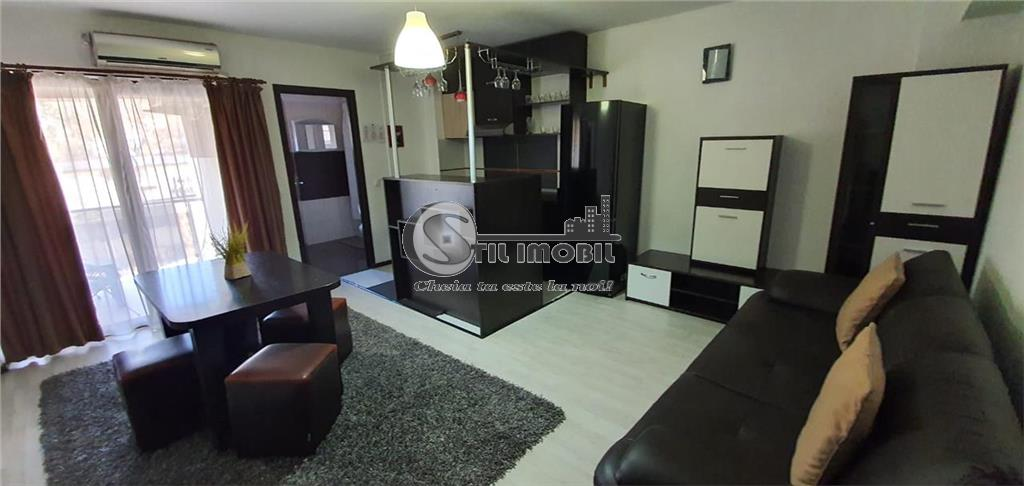 APARTAMENT 2 CAMERE 48mp MUTARE IMEDIATA