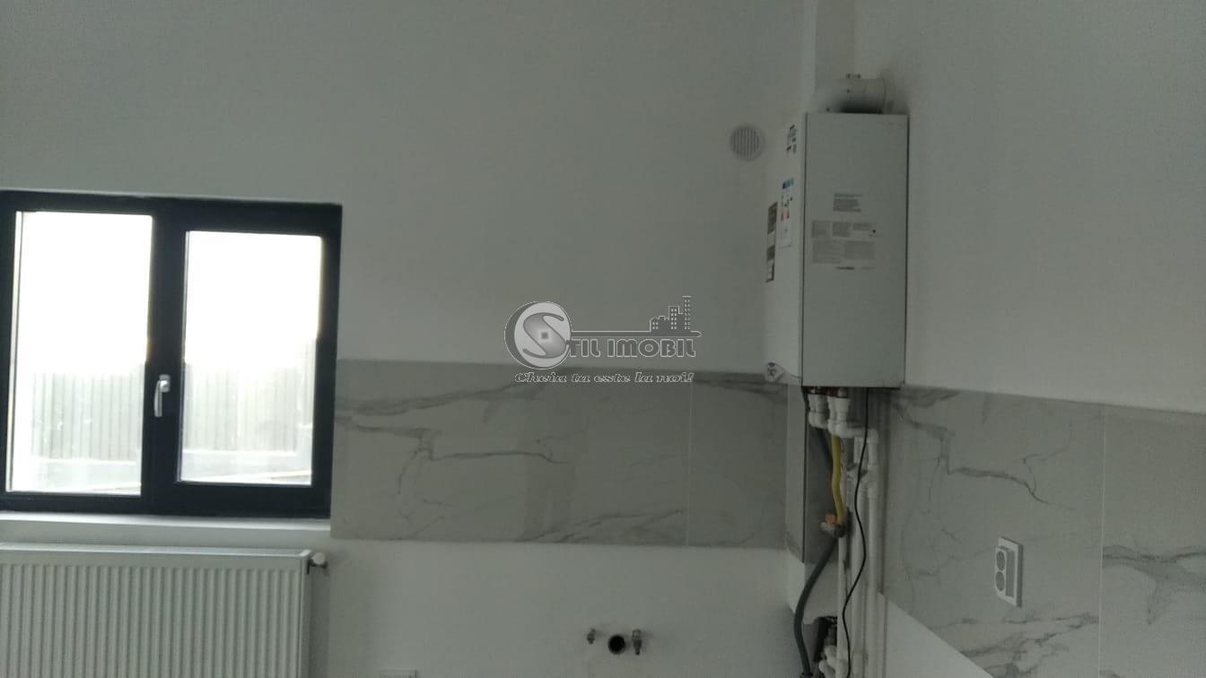 VILA INDIVIDUALA P+1 ,  HLINCEA, 130000 EUR