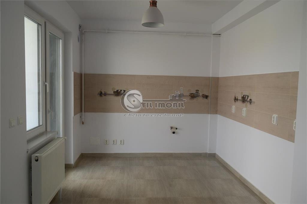 Mutare rapida,vila duplex, 3-5 camere ,Miroslava Primarie