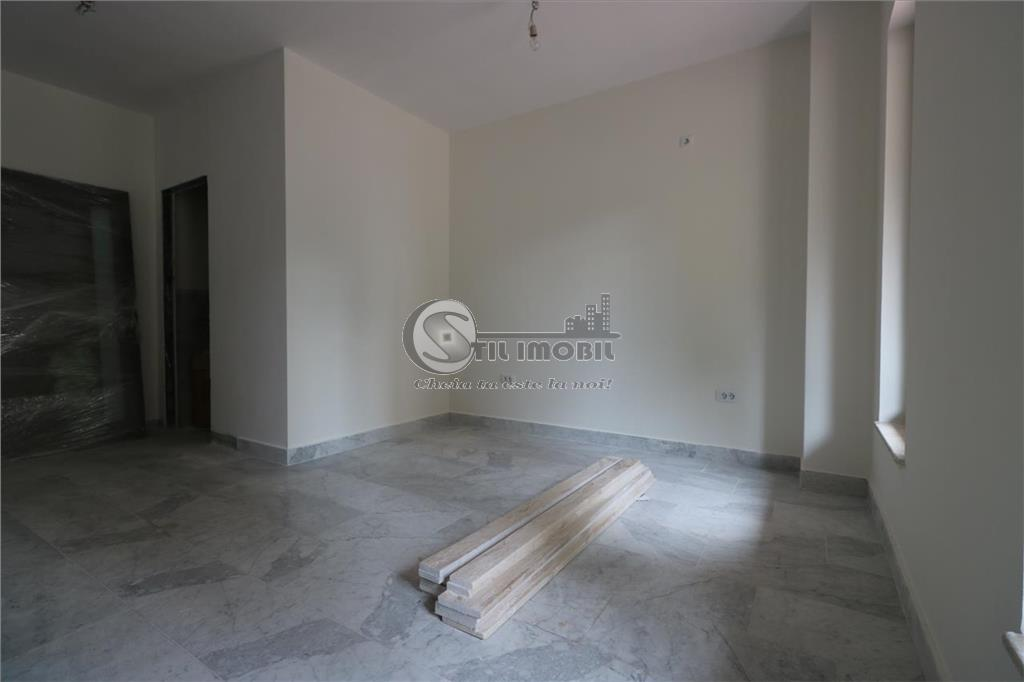 APARTAMENT 1 CAMERA OANCEA 17MP