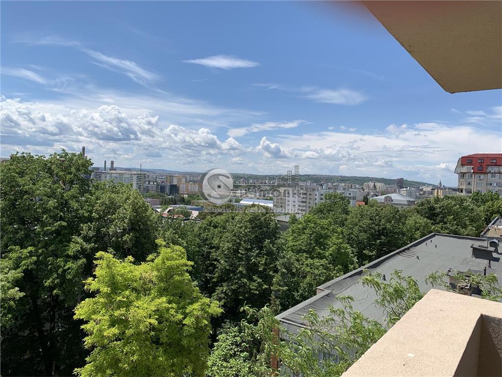 72.000euro bloc nou OANCEA et 6 cu vedere panoramica 2c