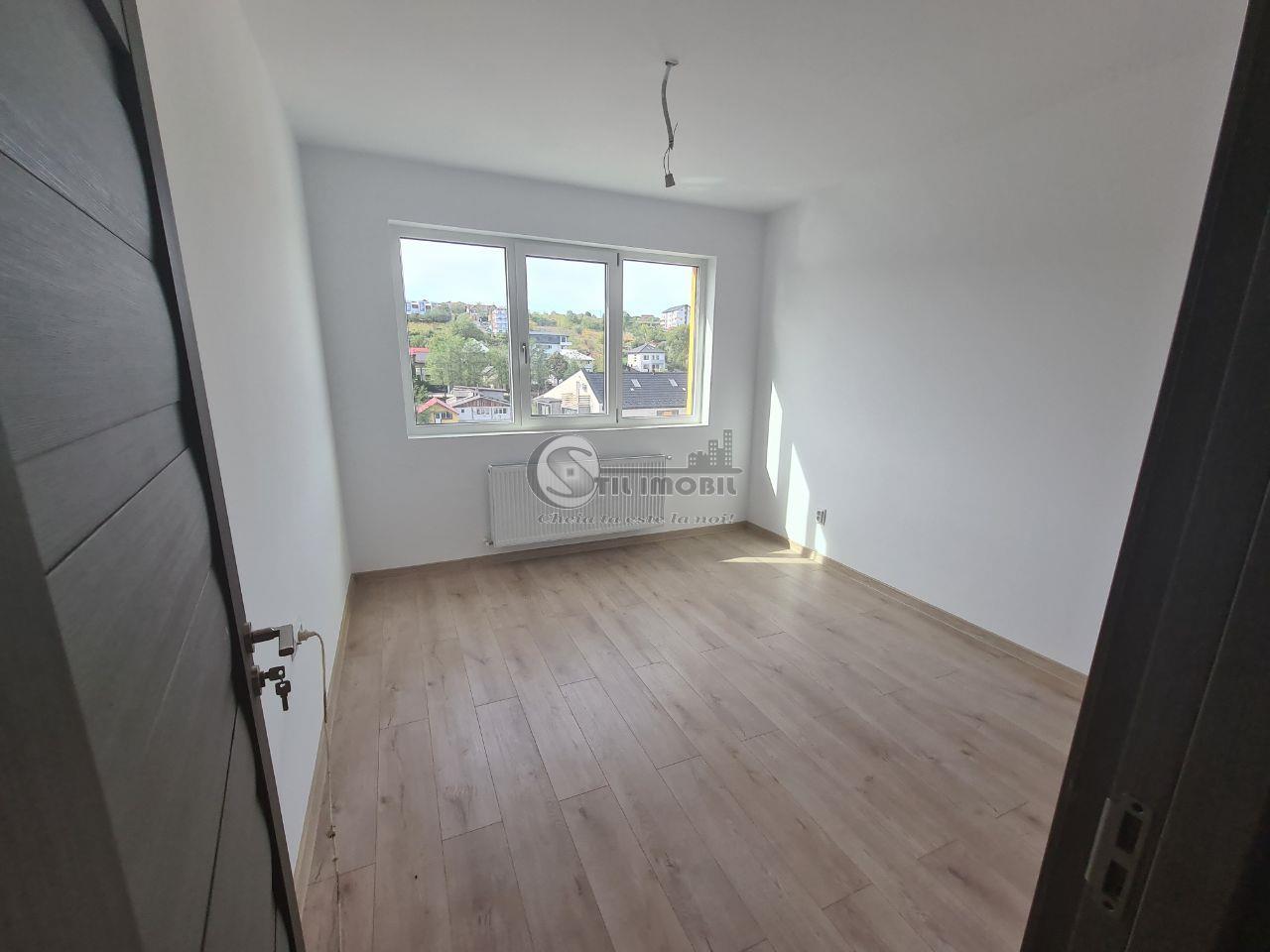 Apartament 2 camere - 48.000E - Piscinele Eos - Mutare imediata