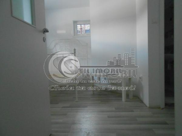 Apartament 2 camere Bucsinescu - rate la dezvoltator