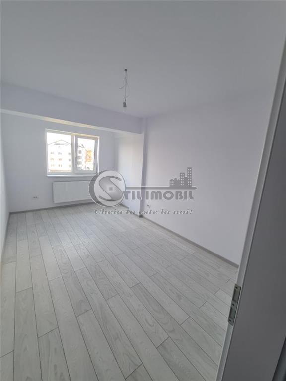 Apartament 2 camere zona Cug - Mutare imediata
