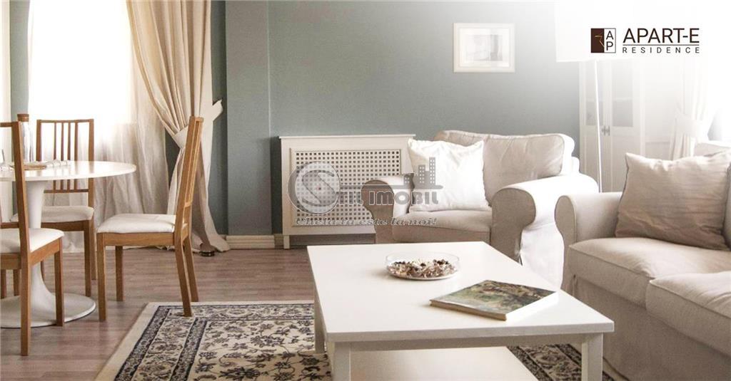 Apartement 4 camere,2 bai, Nicolina -Platou Galata