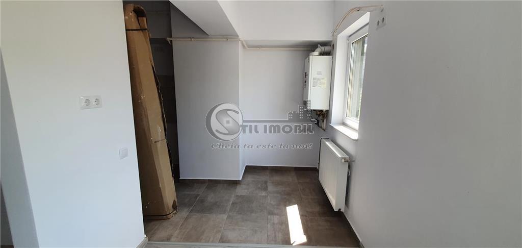 Apartament 2 camere, parter, Piata Doi Baieti, ctr. vanzare cumparare
