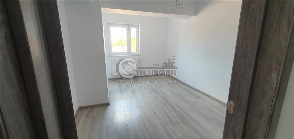 Apartament 3 camere, 75mp, Tatarasi Sud, liber etajul 4