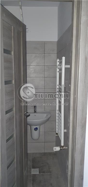 Apartament 3 camere, Tatarasi, decomandat, 73mp utili, liber