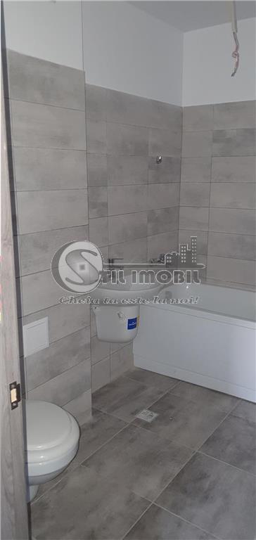 Apartament 2 camere, decomandat si liber, 48,5 mp, Tatarasi,