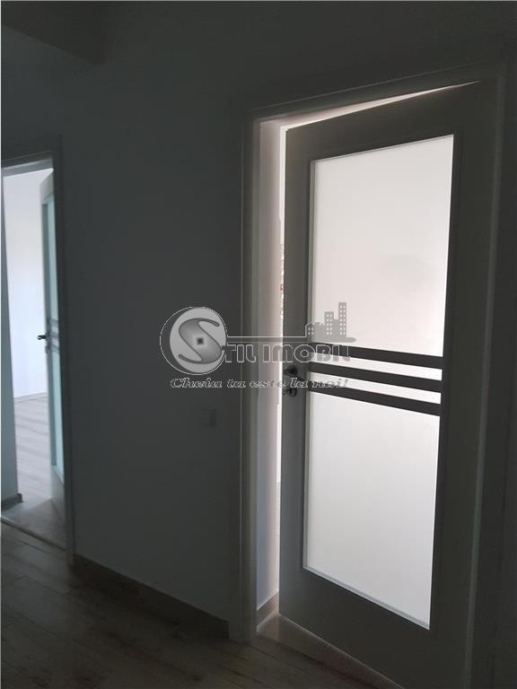 Apartament 1 camera 42mp - Popas Pacurari