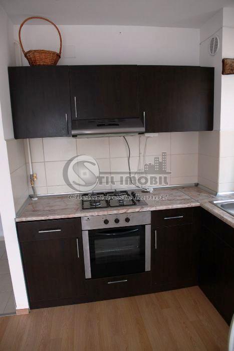 Apartament 2 camere, Green Park, 300 euro