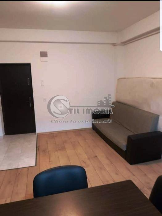 Apartamet 2 camere, Tatarasi, 280 euro