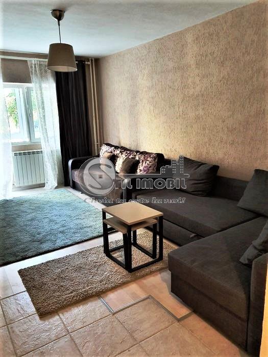 Apartament 3 camere- Ultracentral-PALAS MALL