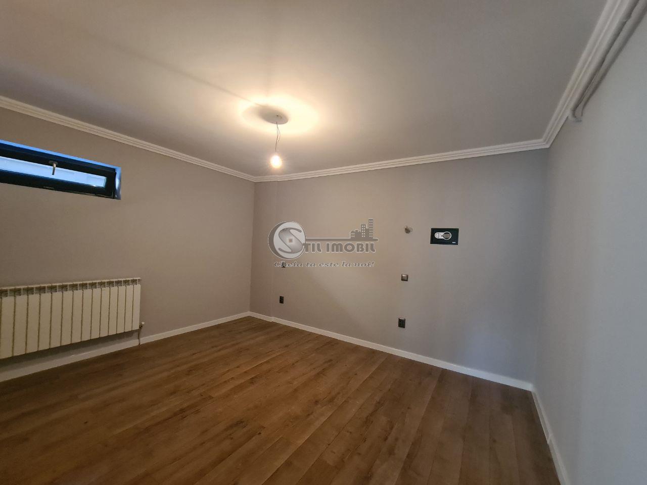 Apartament 2 camere Bucsinescu -  Sfanta Maria