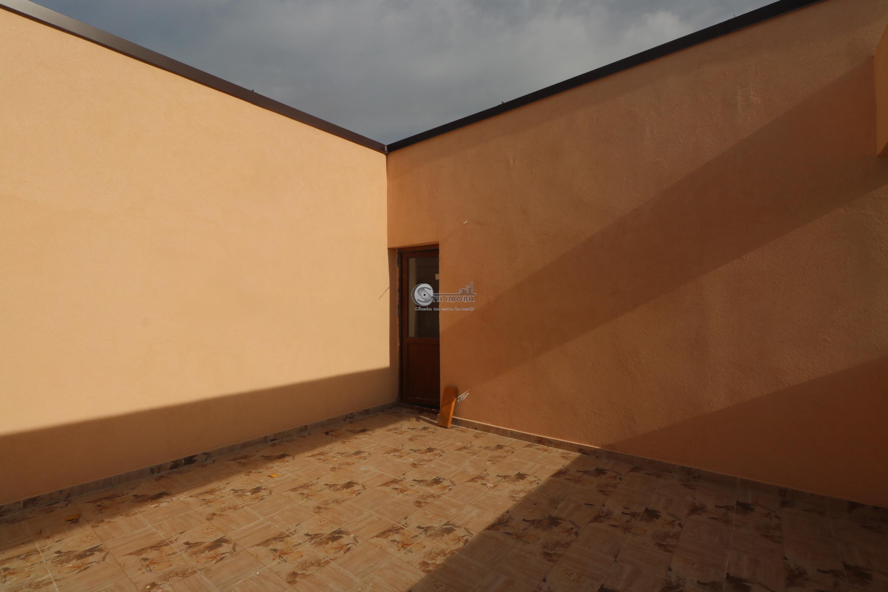 PENTHOUSE, PREDARE IMEDIATA, PALAS, UMF,CUZA, ALEXANDRU C B,99850 EURO