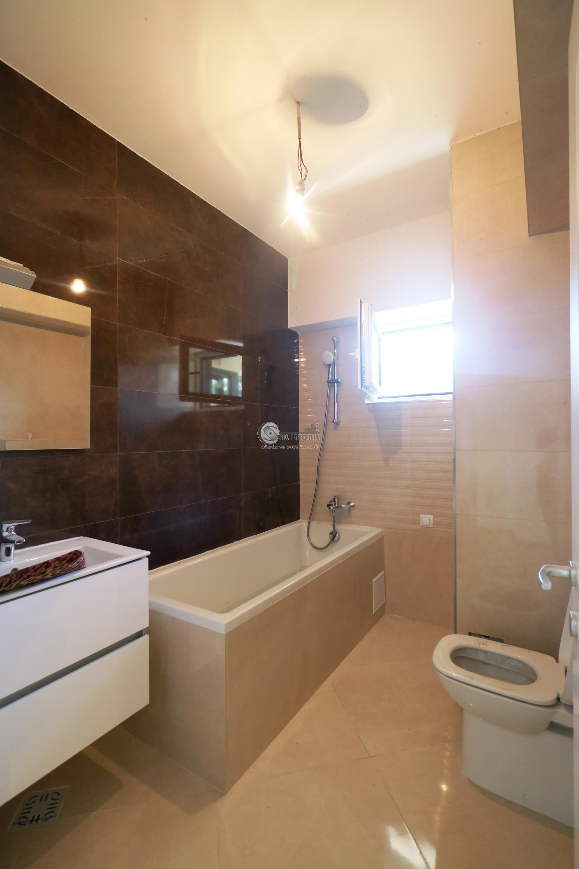 Apartament 2 camere open 46mp, Tatarasi Sud liber