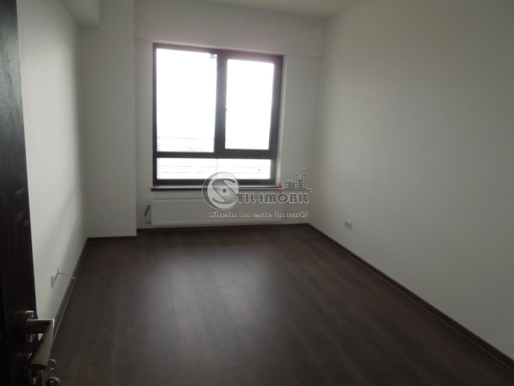 Apartament 2camere decomandat -61mp -Popas Pacurari