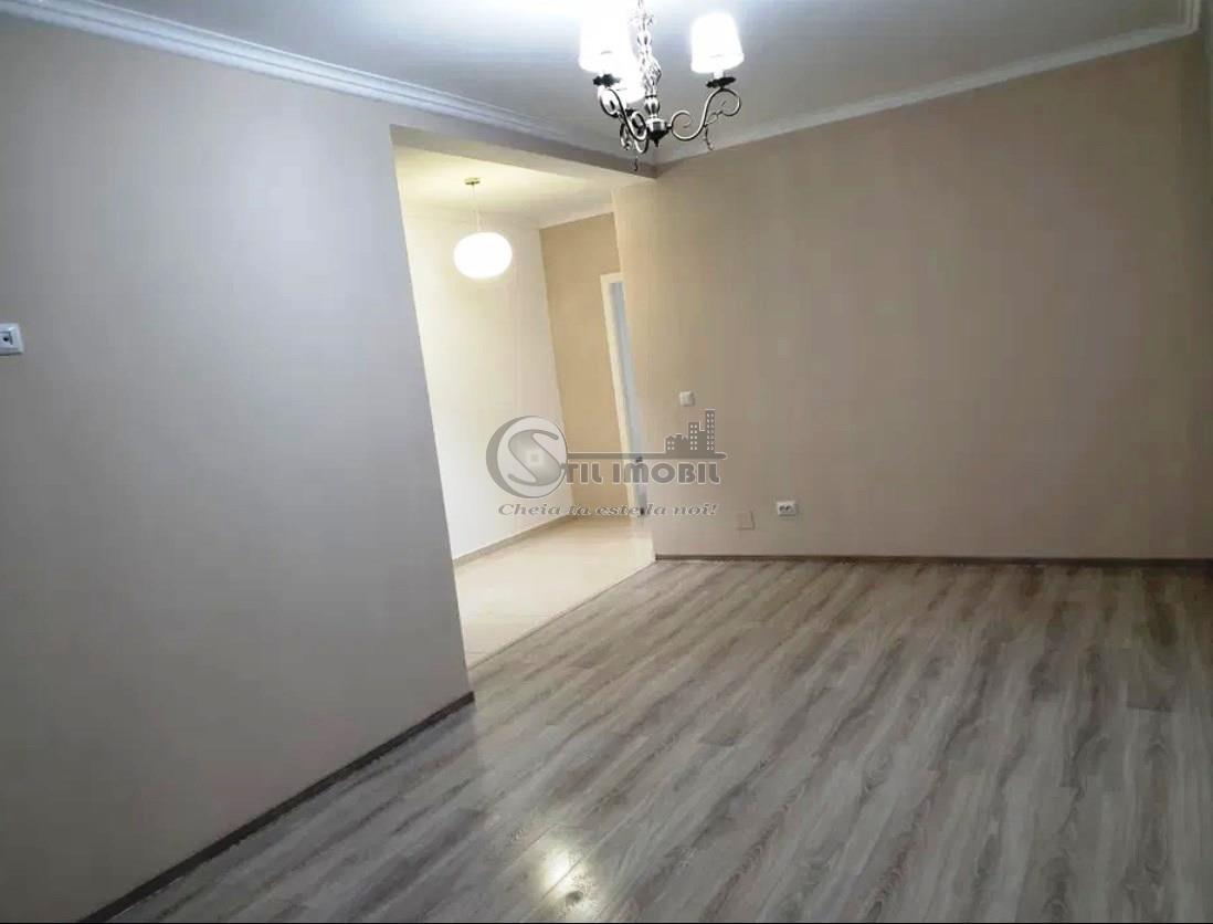 Apartament 2 camere, 48mp,parcare si boxa,CUG bl nou