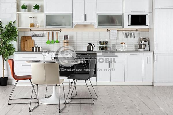 Apartament 2 camere , Moara de Vant , 46mp utili +8 mp balcon