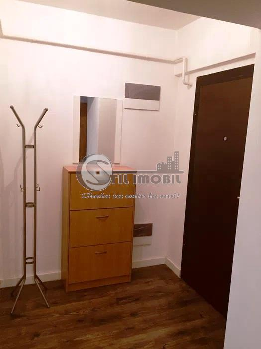 Apartament 2 camere Conest Residence