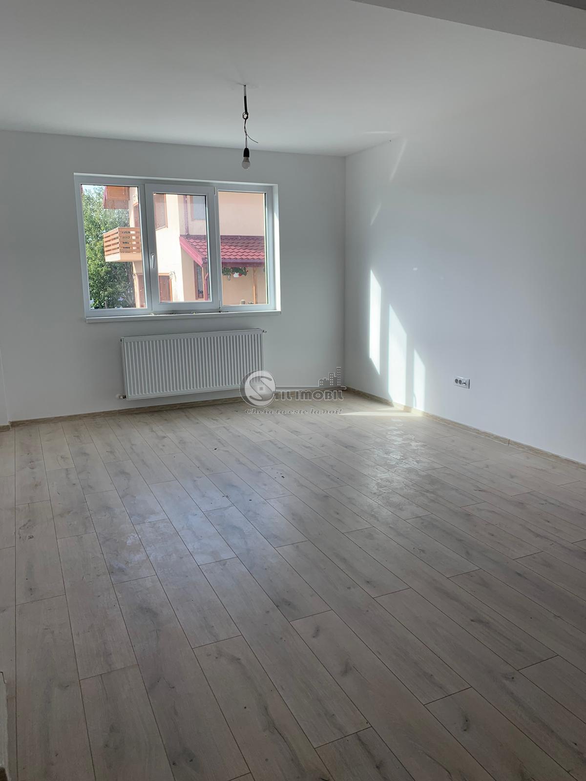 Apartament 1 camera, Popas Pacurari, 35mp