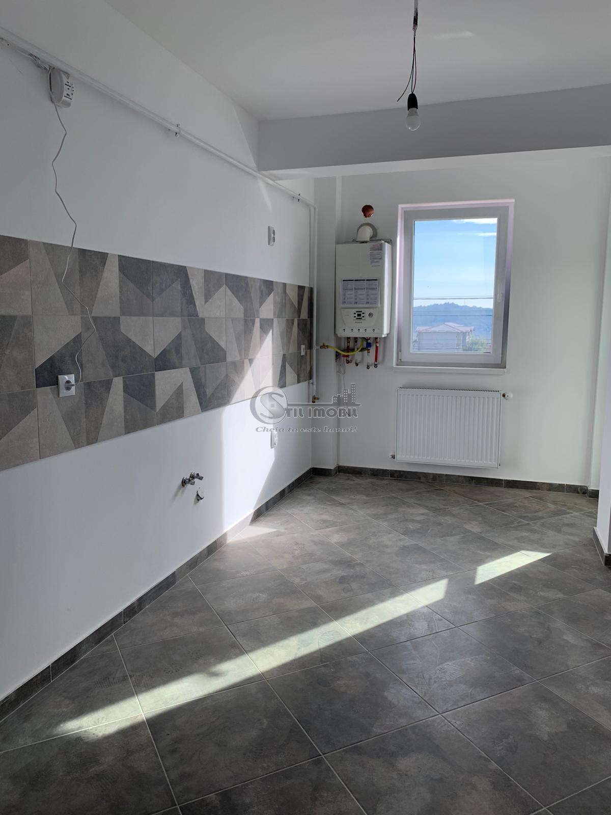 Apartament 2 camere, Popas Pacurari, 35mp
