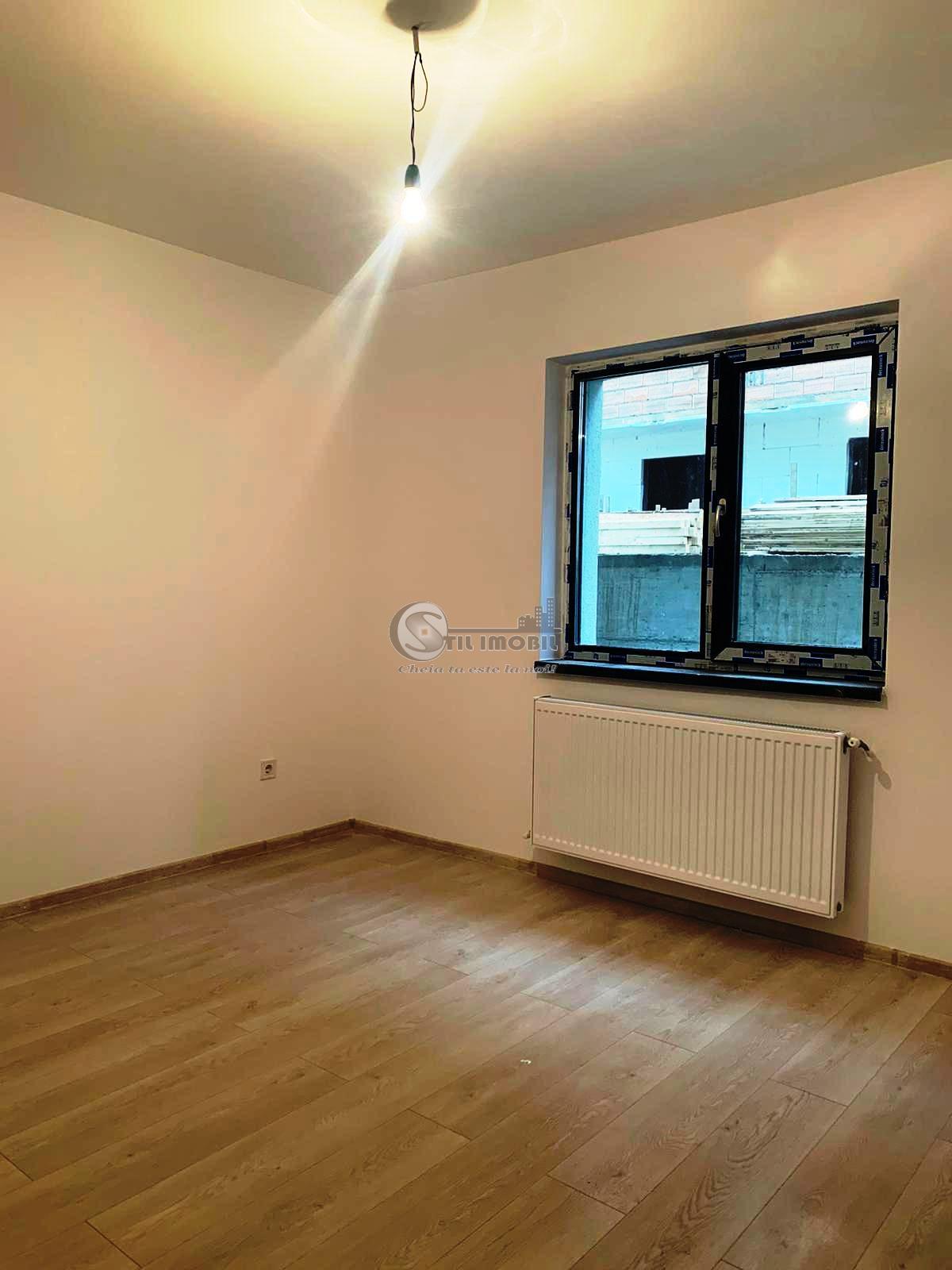 OFERTA! Apartament 1 camera, Popas Pacurari -Mutare imediata