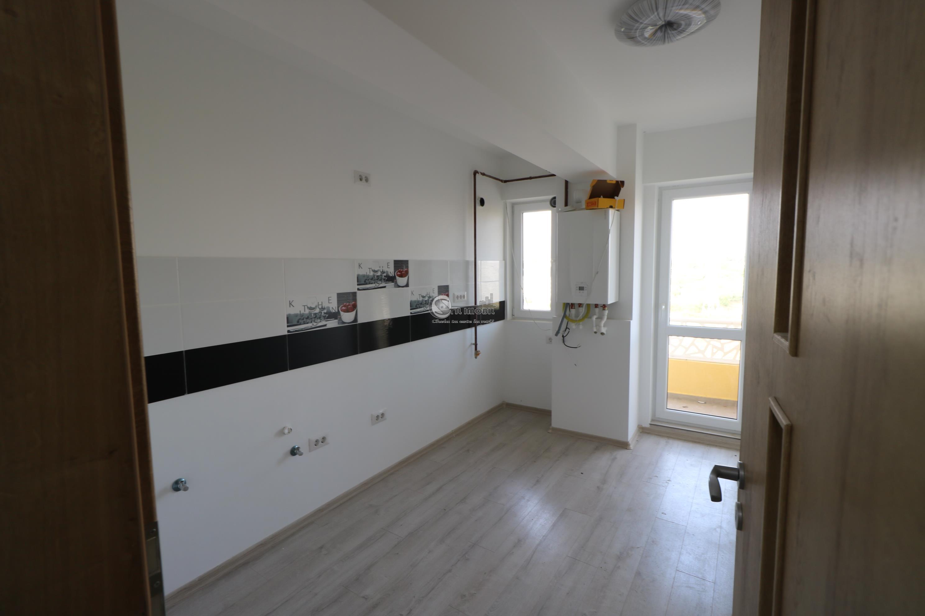 Apartament 1 camera decomandat, 33mp,Cug sos. Nicolina