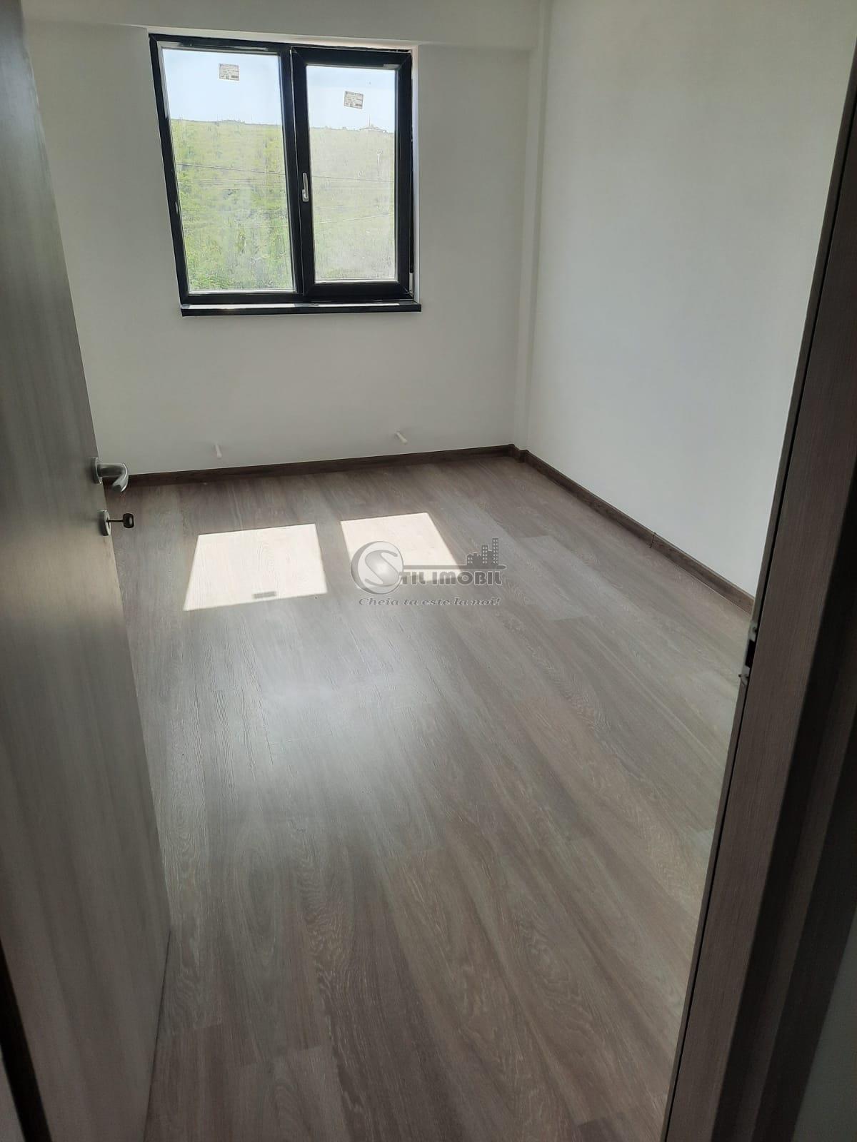 Apartament 2 camere , decomandat , 53000 euro