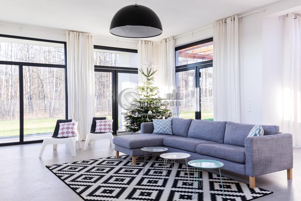 Apartament 3 camere , Moara de Vant , 78.5mp utili +29.95 mp balcon