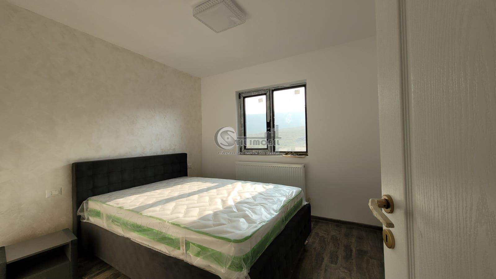 Vila 5 camere finalizata Barnova