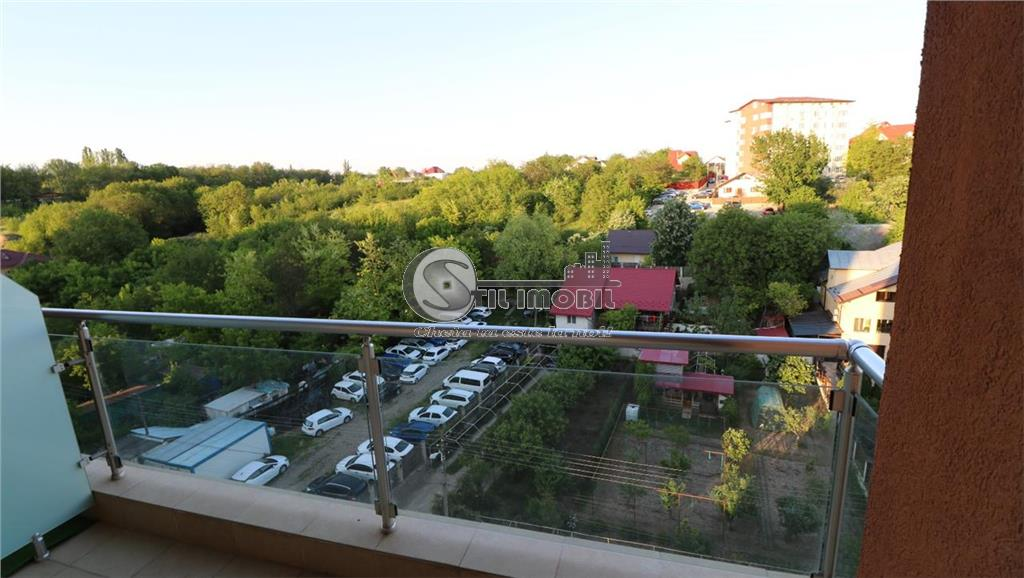 Tatarasi, 2 camere, mobilat/utilat, priveliste superba, 56.000 euro