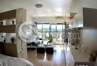 Penthouse 3 camere decomandat de 90mp, COPOU, priveliste spre oras