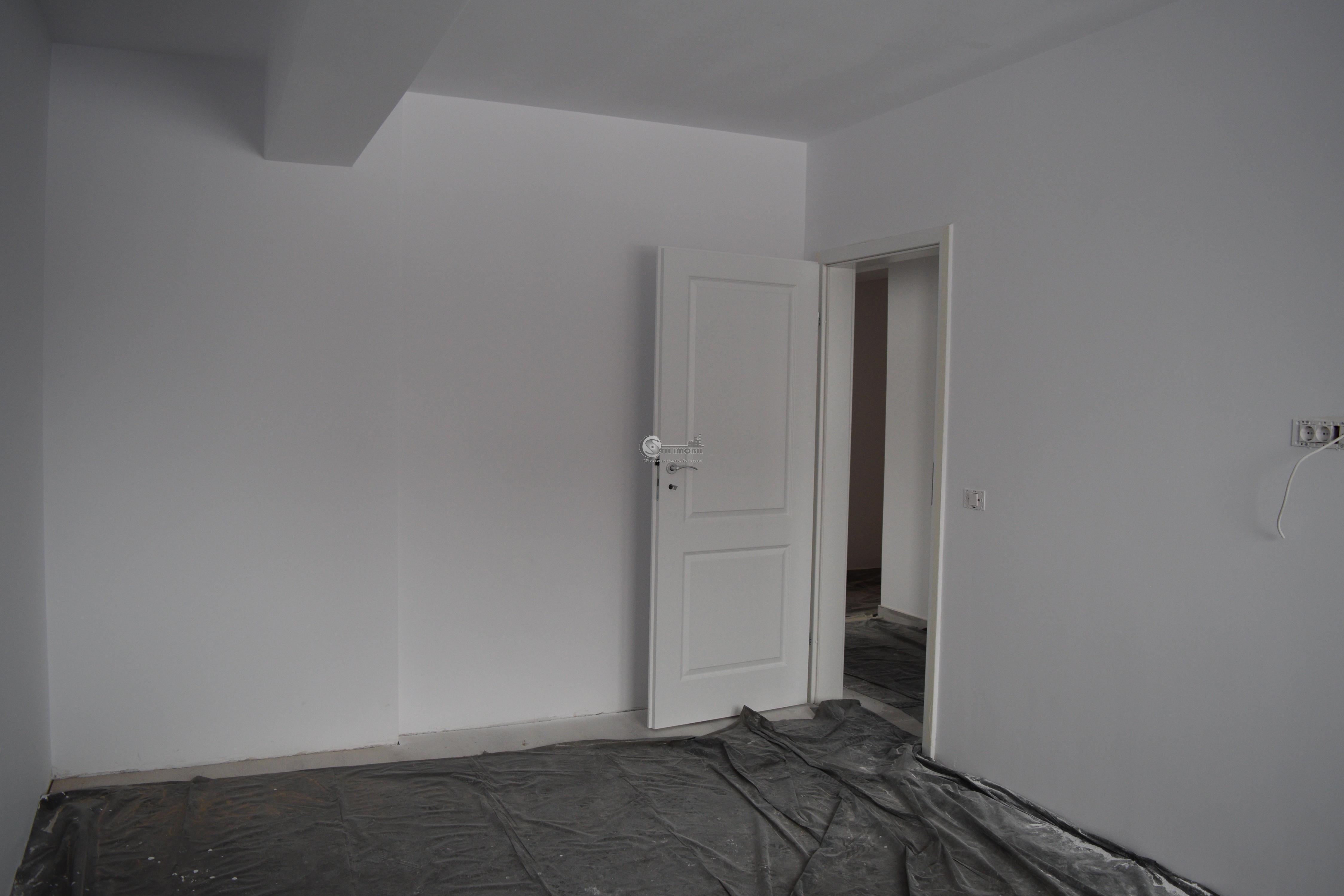 Apartament 2 camere - decomandat - mutare imediata