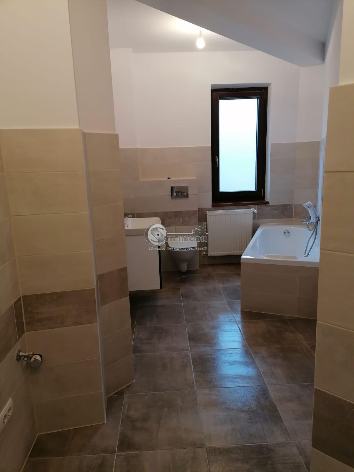 APARTAMENT 2 CAMERE 71MP