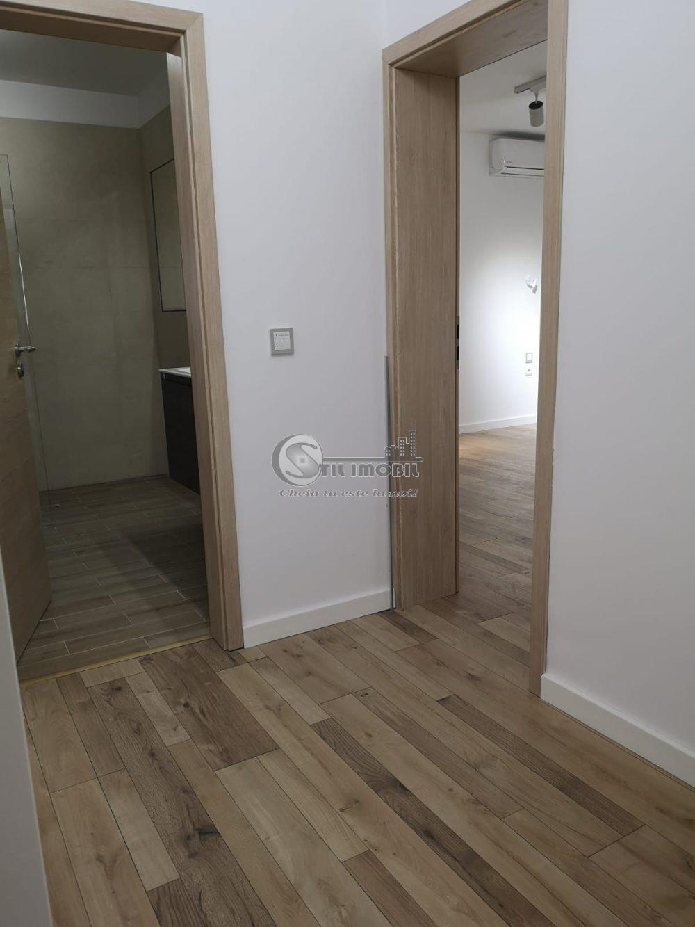 Apartament 3 camere, Pacurari, 104,7mp +loc de parcare