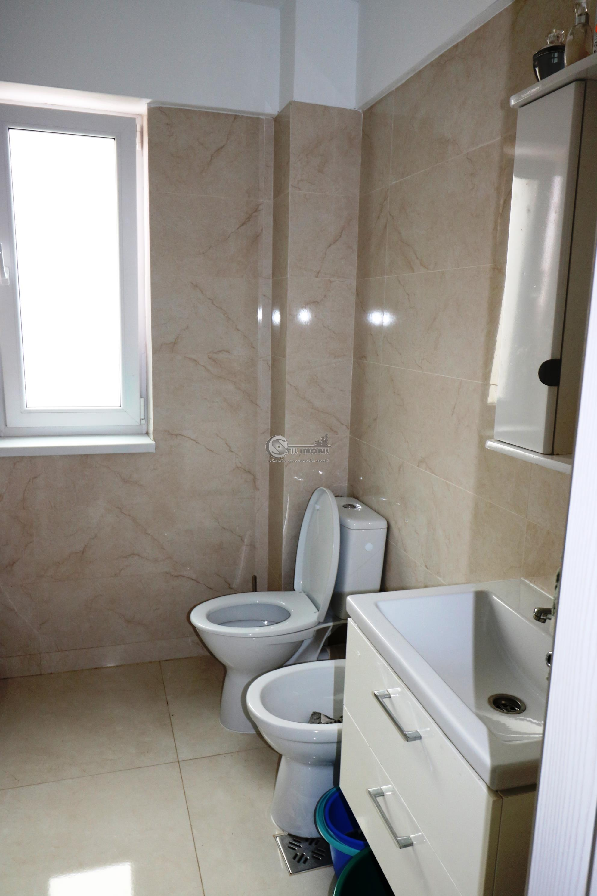 Apartament 2 camere, 62 mp, Horpaz, 55000