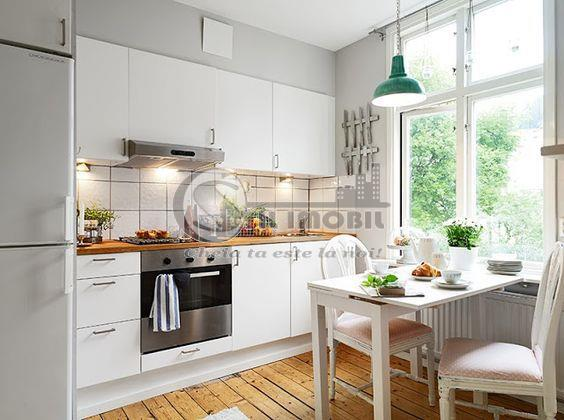 Apartament 2 camere  57mp, Copou bloc nou