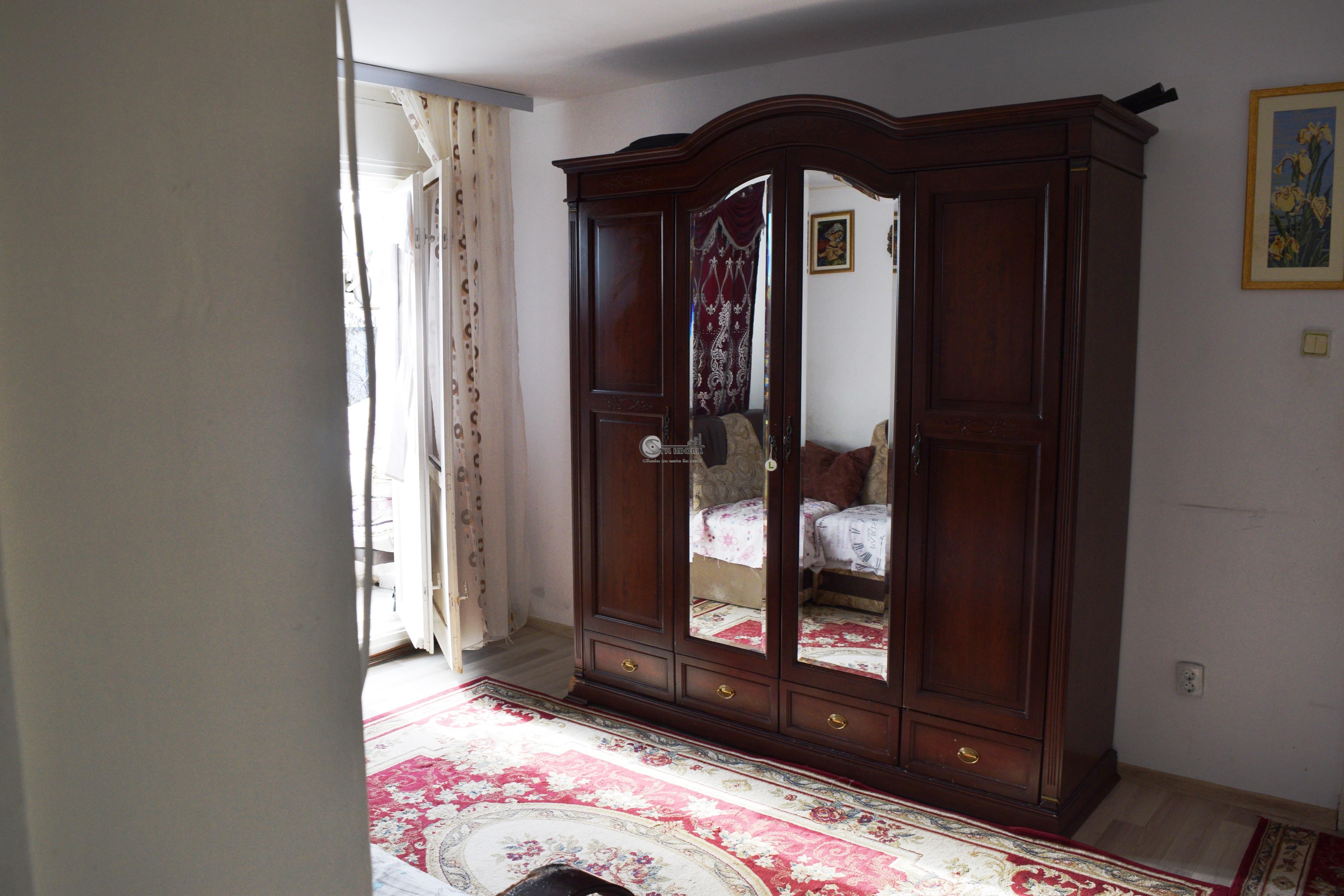 Apartament 2 camere, Tatarasi, 50mp, 40000 euro