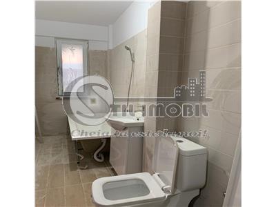 Bucium-Visan-Apartament 1 camera-32mp-25000-FINALIZAT