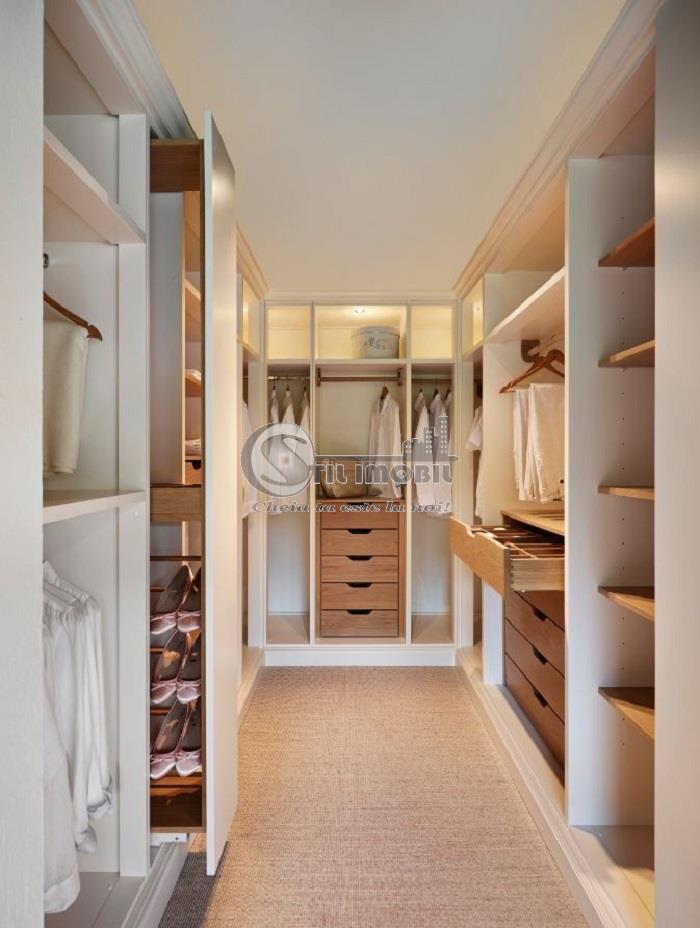 Apartament nou 2 camere dec.60 mp Poitiers pret 69000 euro