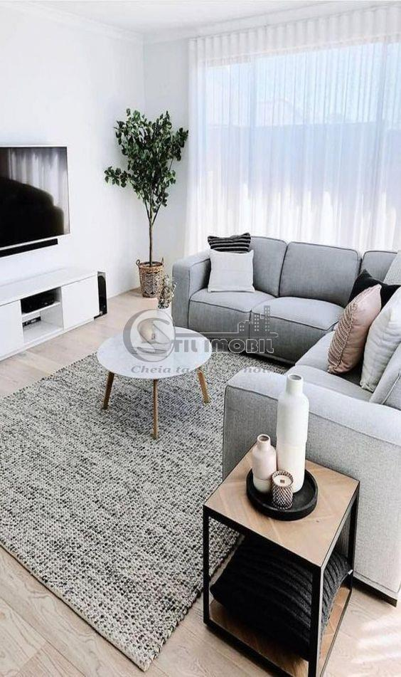 Apartament nou 2 camere, Pacurari, 55mp, 57800 Euro