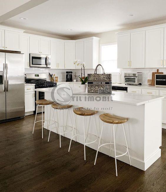 Apartament 2 camere, 40mp, Pacurari-OMV, 49500Euro