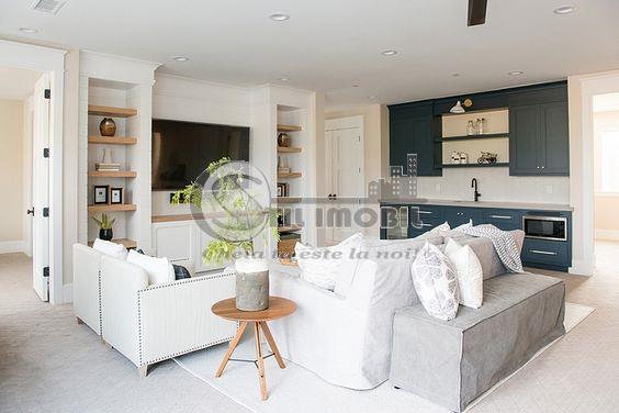 Apartament nou, 2 camere, Pacurari, 63300Euro