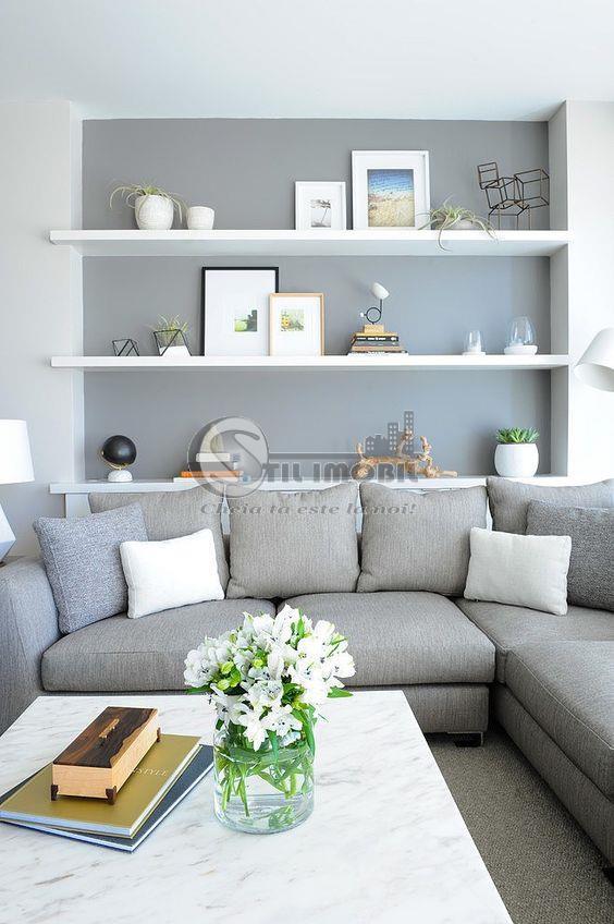 Apartament nou 1  camera, 42 mp, Pacurari-OMV, 46500 Euro