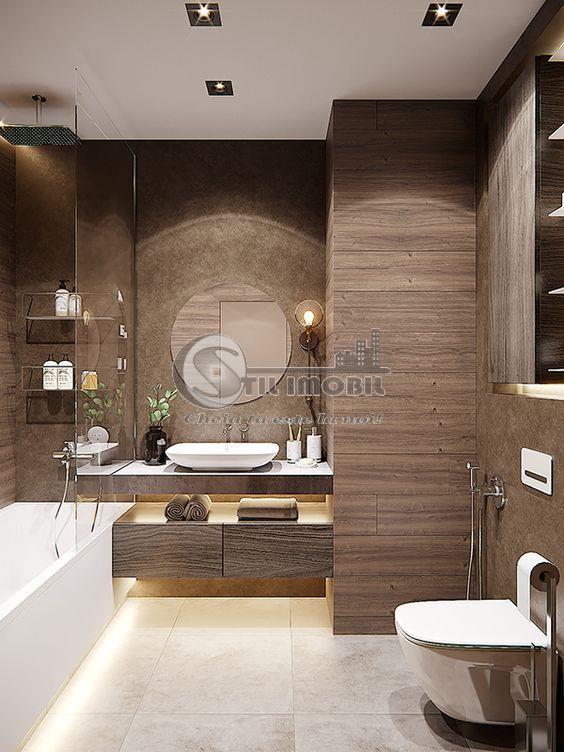 Apartament nou, 2 camere, 60mp, Pacurari, 65000 Euro